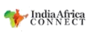 India-Africa Connect