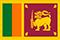 HCI, Colombo