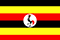 HCI, Kampala