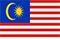 HCI, Kuala