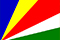 HCI, Victoria-Mahe (Seychelles)