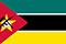 HCI, Maputo