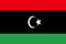 HCI, Tripoli