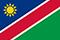 HCI, Windhoek